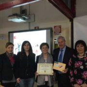 casalbianco_FME_education