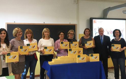 IC_Chievo_FME_education