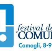 logo_festival_comunicazione