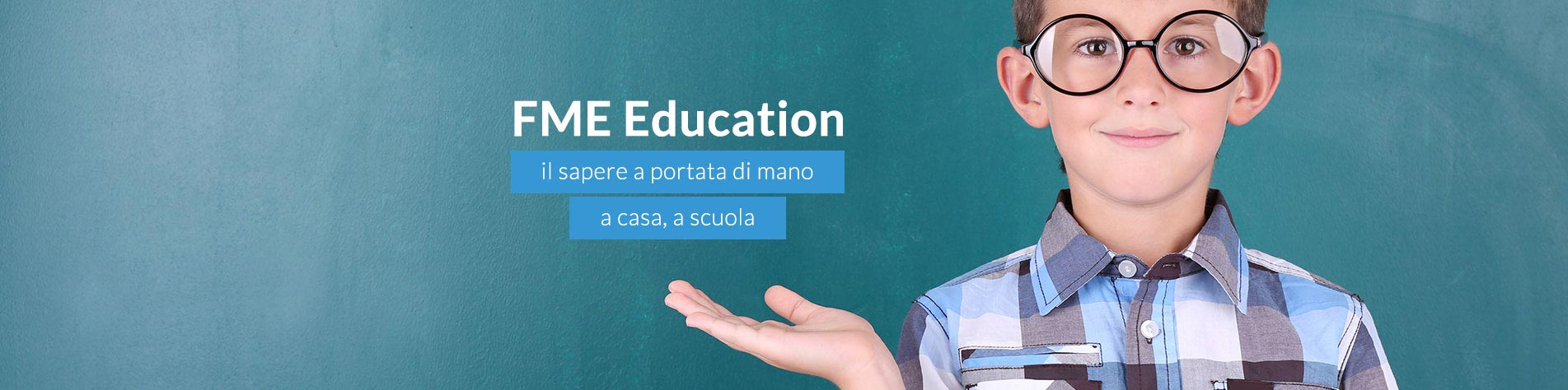 Fme Education