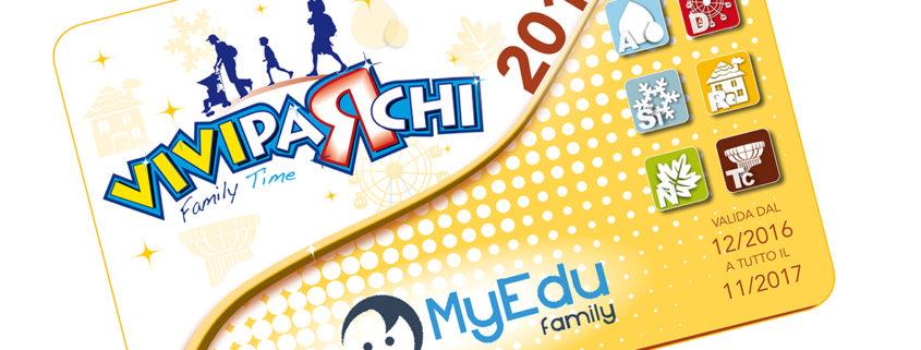 Carta ViviParchi - MyEdu FME
