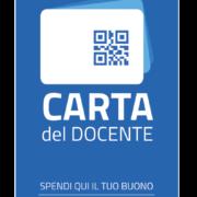 sticker_generico_cardadocente_fme