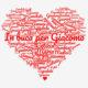 Riempi il cuore con un gesto d'amore