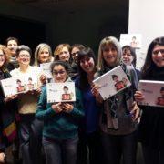 Ic Peyron di Torino: classe virtuale consegnata