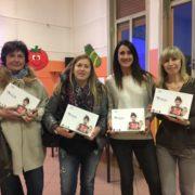 IC Verbania Trobaso, seminario con i docenti