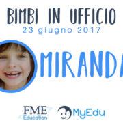 FME_MyEdu_badge bimbi in ufficio