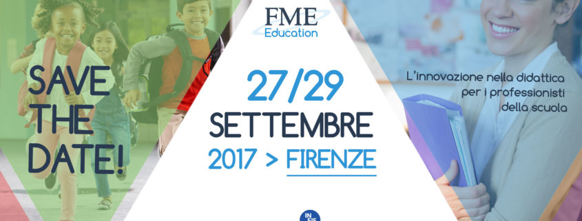 FME Education a Didacta