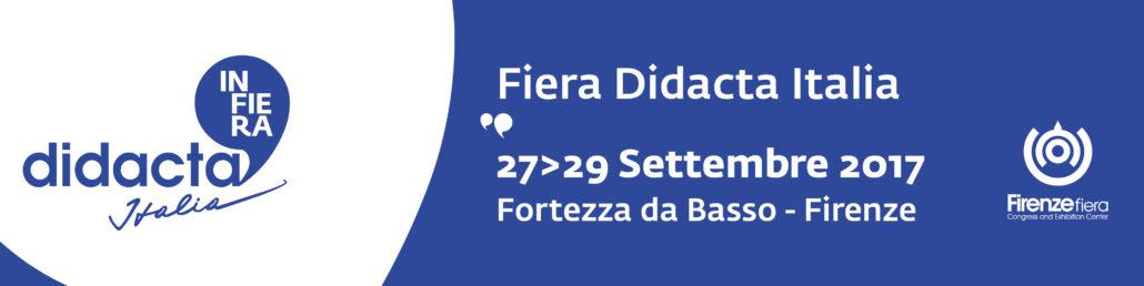 banner Didacta