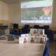 A scuola con il tablet e i contenuti di FME Education