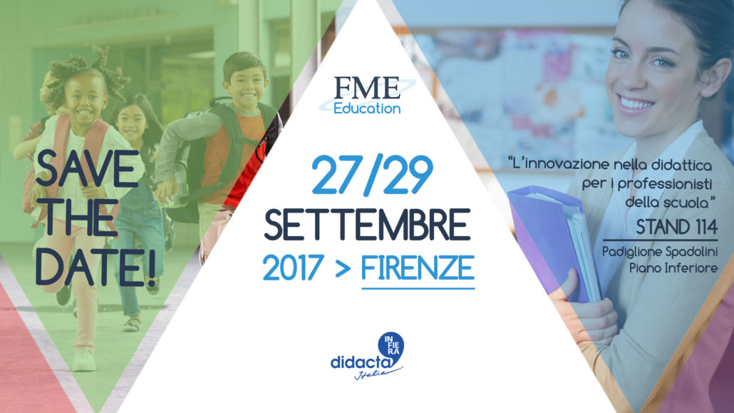 STD-FMEEducation_Didacta_27-29Sett