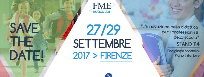 STD-FMEEducation_Didacta_27-29Sett