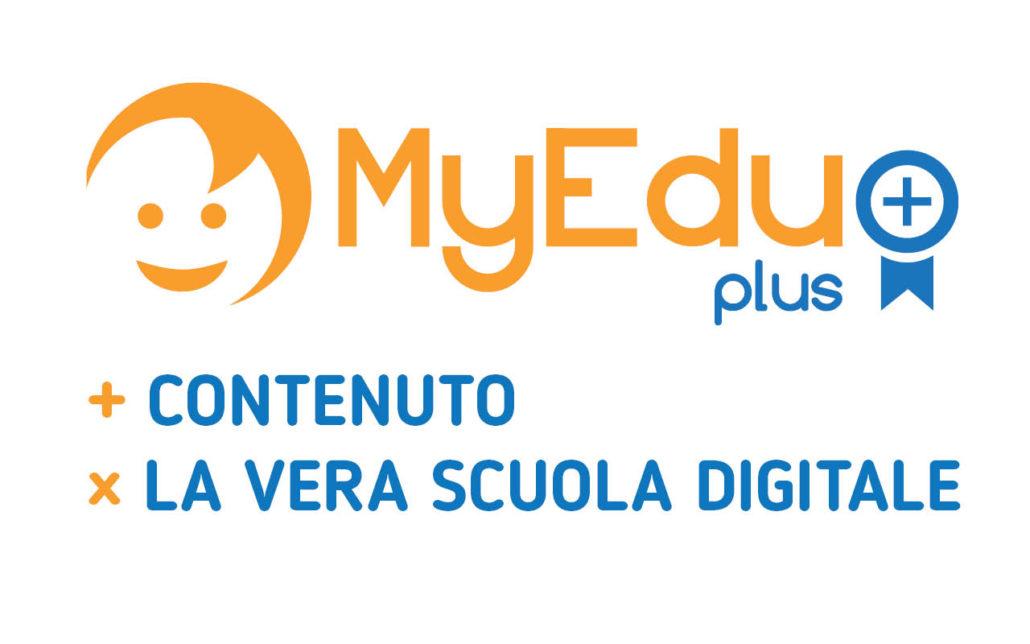 MyEdu plus e la didattica digitale di FME