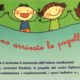 http://www.fmeeducation.it/wp-content/uploads/2017/10/FMEEducation_MyEdu_FrancescaRava.jpg
