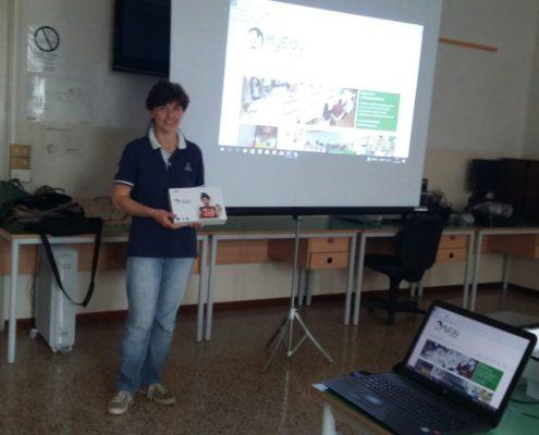 FME_MyEdu_consegna tablet