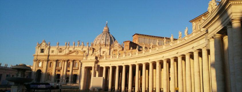 FME_Educaton_fidae_Roma