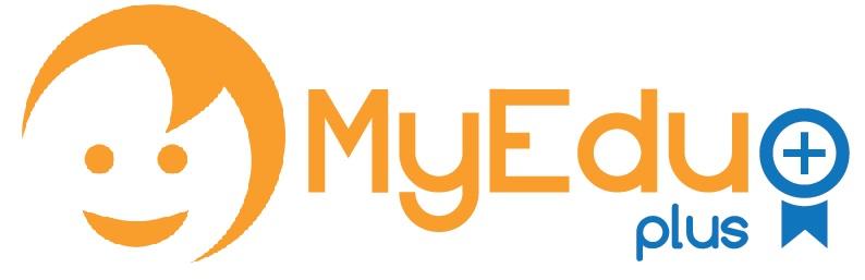 MyEduPlus_fme-education - scuola digitale