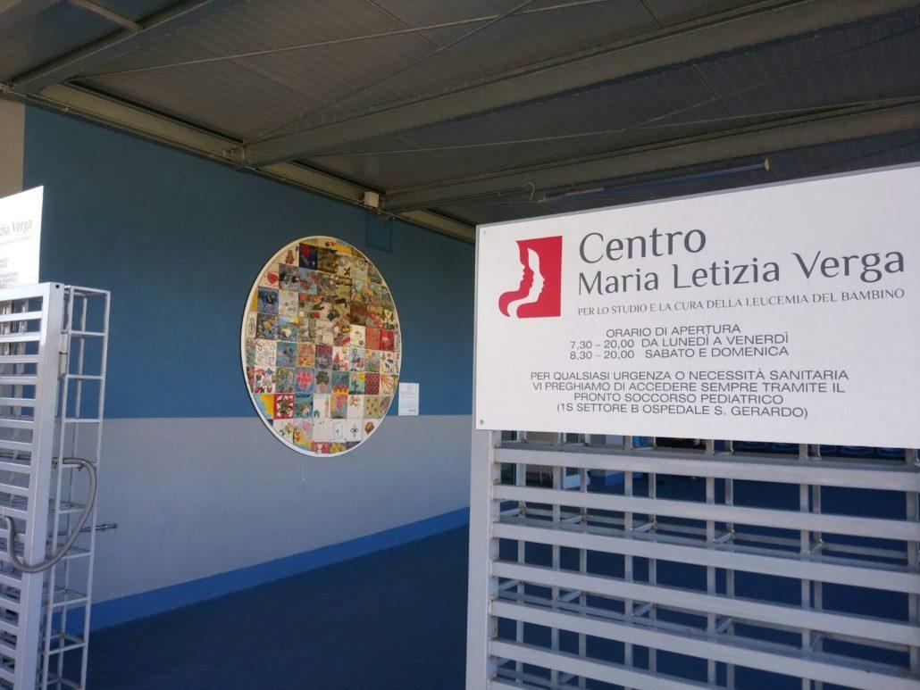 MyEdu_OspedaleSGerardo_Maria-Letizia-Verga2