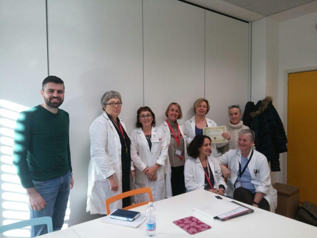 MyEdu_OspedaleSGerardo_Maria-Letizia-Verga3