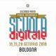 FME a Futura: iniziativa del MIUR per il secondo anno del PNSD piano nazionale per la scuola digitale