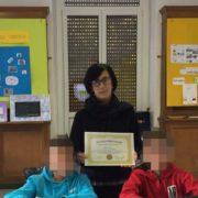 FME Education_IP Rosmini_scuola_digitale