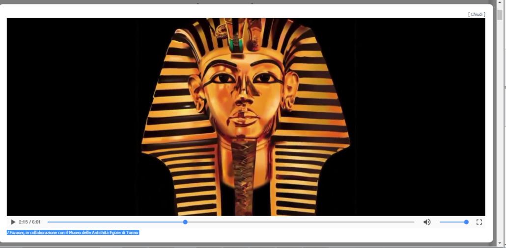 FME Education_Egitto_contenuti_digitali