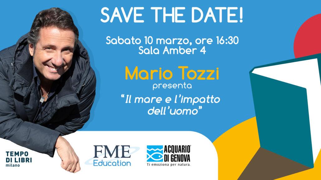STD Mario Tozzi