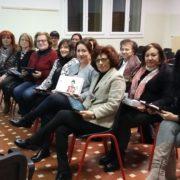 MyEdu - IC Trecenta - Formazione per i docenti