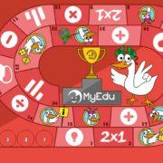 MyEdu_gioco delloca