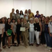 MyEdu IC Mozart - Seminario insegnanti