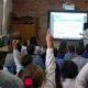 MyEdu - IC Perugia 14 e il laboratorio digitale in classe