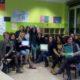 MyEdu all'IC Tommaseo di Torino