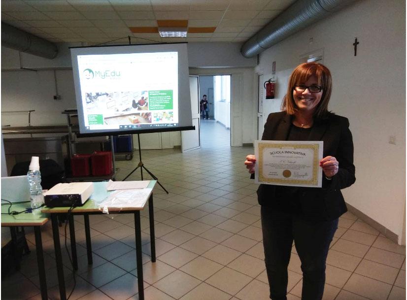 MyEdu_consegna_diploma_IC_Vidigulfo