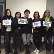 FME Education - Villanterio - docenti