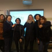 FME Education - MyEdu School all'IC di Pontassieve