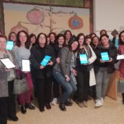 FME Education all'IC Calimera di Lecce
