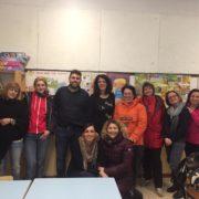 MyEdu Plus_sperimentazione al Cuore Immacolato di Prato