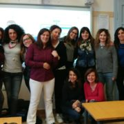 IC Morosini_Milano_sperimenta_MyEdu Plus