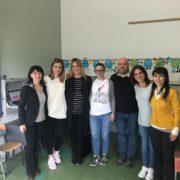 MyEdu Plus sperimentazione all'IP Aliotti di Arezzo